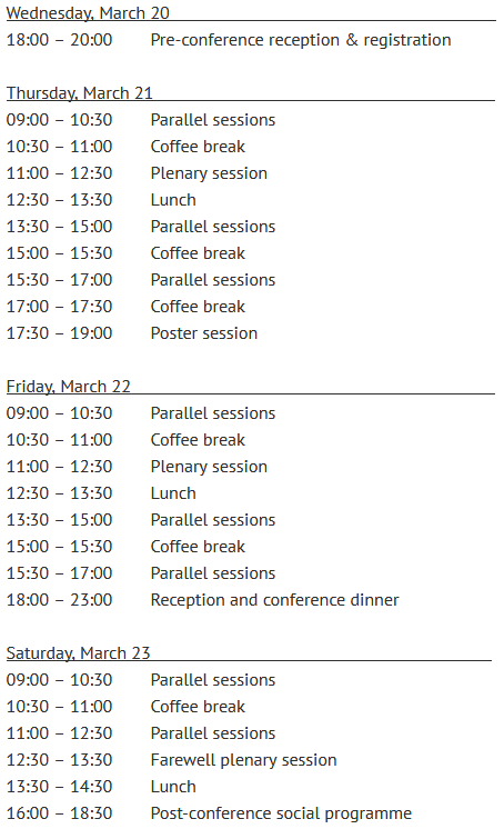 preliminary programme_2